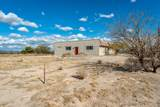 15098 Sweetwater Road - Photo 46