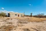 15098 Sweetwater Road - Photo 47