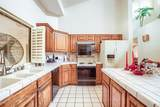 4424 Fairfield Street - Photo 14