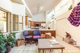 4424 Fairfield Street - Photo 17