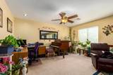 18449 Westfall Way - Photo 8