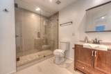 5719 Starlight Way - Photo 38