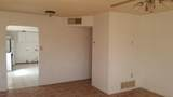 410 Saguaro Lane - Photo 9