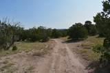 XXXX Hopi Drive - Photo 29