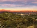 14729 Prairie Dog Trail - Photo 10