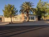 10641 Mimosa Drive - Photo 1