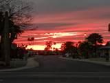 10641 Mimosa Drive - Photo 49