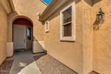3138 Santa Fe Lane - Photo 4