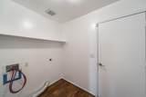 31211 43RD Street - Photo 28