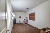 5648 236th Avenue - Photo 24