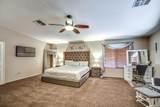 5648 236th Avenue - Photo 34