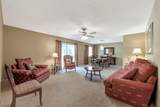 954 Leisure World - Photo 12