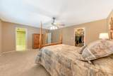 954 Leisure World - Photo 16