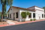4365 Pecos Road - Photo 3