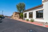 4365 Pecos Road - Photo 4