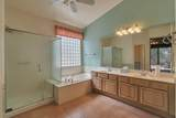 18717 90TH Way - Photo 10