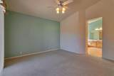 18717 90TH Way - Photo 11