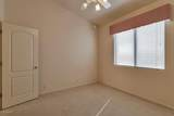 18717 90TH Way - Photo 12