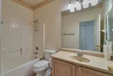 18717 90TH Way - Photo 15