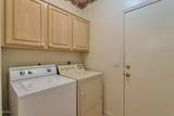 18717 90TH Way - Photo 17