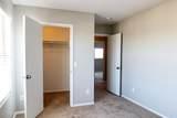 11525 Columbine Drive - Photo 17