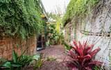 1801 Montebello Avenue - Photo 30