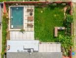 1801 Montebello Avenue - Photo 47