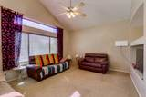 15931 Tasha Drive - Photo 19
