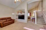 15931 Tasha Drive - Photo 20