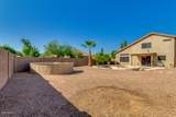 15931 Tasha Drive - Photo 35