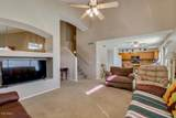 15931 Tasha Drive - Photo 4