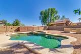 15931 Tasha Drive - Photo 40