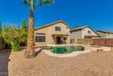 15931 Tasha Drive - Photo 41