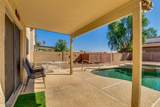 15931 Tasha Drive - Photo 43