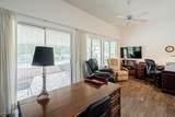 9523 Sandstone Drive - Photo 13