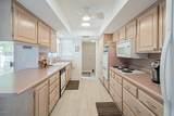 9523 Sandstone Drive - Photo 3