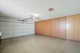 9523 Sandstone Drive - Photo 33