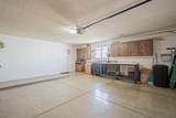 9523 Sandstone Drive - Photo 34