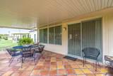 9523 Sandstone Drive - Photo 35