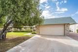 9523 Sandstone Drive - Photo 39