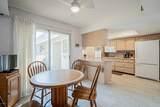 9523 Sandstone Drive - Photo 7
