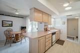 9523 Sandstone Drive - Photo 8