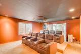 21728 Escalante Road - Photo 40