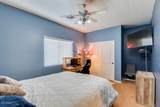 21728 Escalante Road - Photo 44