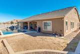 21728 Escalante Road - Photo 54