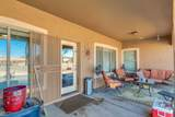 21728 Escalante Road - Photo 60