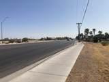 000 Florence Boulevard - Photo 1