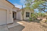 4915 Apache Rain Road - Photo 8