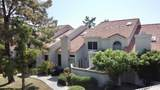 1717 Union Hills Drive - Photo 40