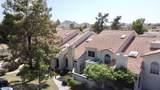 1717 Union Hills Drive - Photo 41